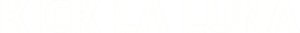 Kick La Luna (Logo)